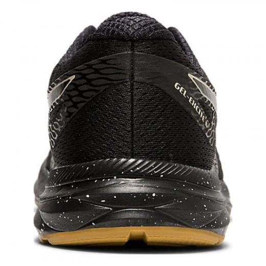ASICS Gel-Excite 6 Winterized (1011A626-001) 1