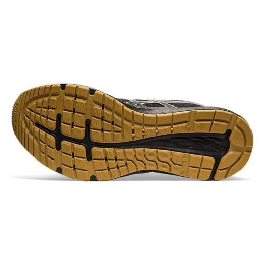 ASICS Gel-Excite 6 Winterized (1011A626-001) 3