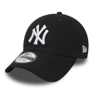 NEW ERA 940 LEAGUE BASIC NEYYAN CAP (10531941)