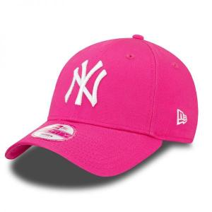 NEW ERA Basic 940 Neyyan (11157578)