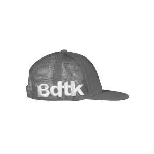 BODYTALK Καπέλο (1191-976055)