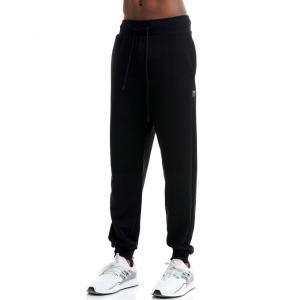 BODYTALK Ανδρικά Slim Παντελόνι φόρμας (1201-959600-00100)
