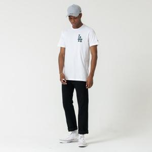 NEW ERA LA Dodgers T-Shirt (12123947)