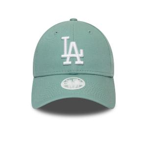 NEW ERA CAP LEAGUE ESS 940 OSFM (12285207)