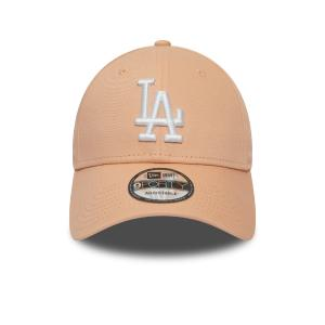 NEW ERA CAP ESSENTIAL 940 LOSDO OSFM (12285494)