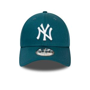 NEW ERA CAP ESSENTIAL KTD 940 N ΠΑΙΔΙΚΑ (12301181)