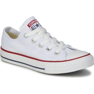 CONVERSE All Star WW
