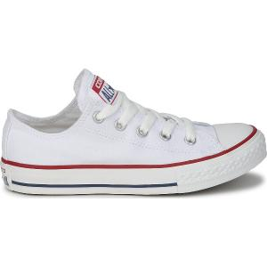 CONVERSE All Star MW