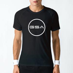 GSA T-shirt