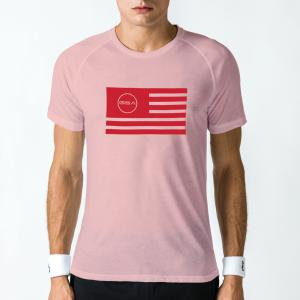 GSA T-shirts