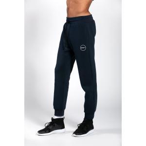 GSA Supercotton Bootcut Sweatpants blue (17-17027)
