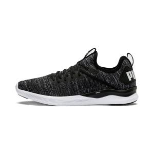 PUMA IGNITE Flash evoKNIT (190508 02)