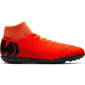 NIKE SUPERFLYX 6 CLUB TF (AH7372 810)