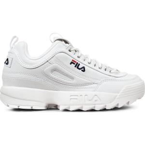 FILA Disruptor low WMN (1010302.1FG)