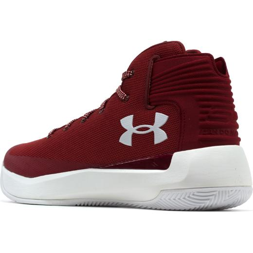 the latest b8a88 c838d Under Armour Stephen Curry 3ZERO