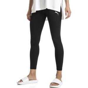 PUMA Active Leggings black (851779 01)