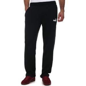 PUMA Essentials Logo Pants TR op (851758 01)