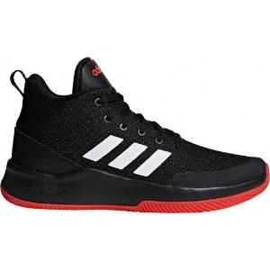 ADIDAS SPEEDEND2END (F34699)