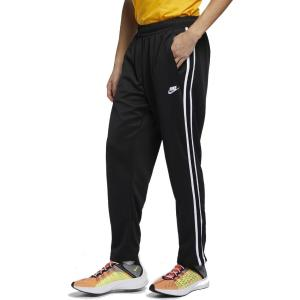 NIKE Sportswear (AR2246-010 FVN)