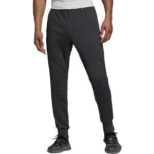 ADIDAS Workout Pant Prime M (DW5387)