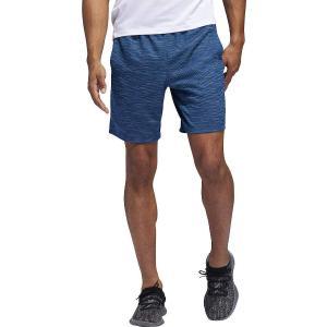 ADIDAS shorts 4k_spr Z HKN 8