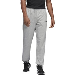 ADIDAS Inspired Essentials Plain Tapered Pants (DQ3062)