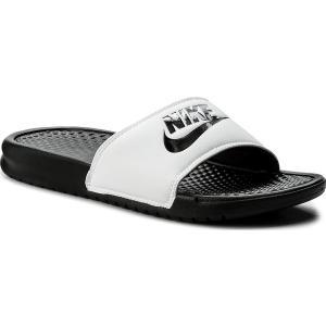 Nike Benassi Just Do It (343880-100)