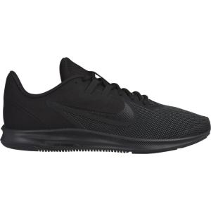 NIKE Downshifter 9 (AQ7481 005)