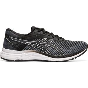 ASICS GEL-EXCITE 6 TWIST (1011A610-001)