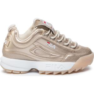 FILA Disruptor M LOW WMN (1010747.80C)