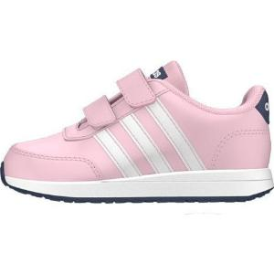 ADIDAS VS SWITCH 2 CMF INF Girl (EG1591)
