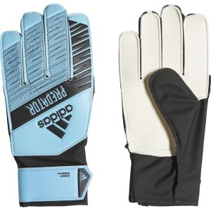 GLOVES PREDATOR TRAINING J (DY2611)