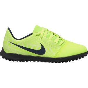 NIKE JR Phantom Venom Club TF (AO0400 717)