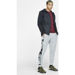 NIKE παντελόνι φόρμας Dri-FIT (BV2735-063)