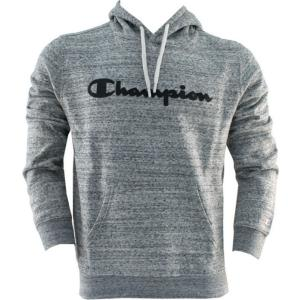 CHAMPION Hooded Φούτερ (213424-EM017)