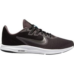 NIKE Downshifter 9 (AQ7481 008)