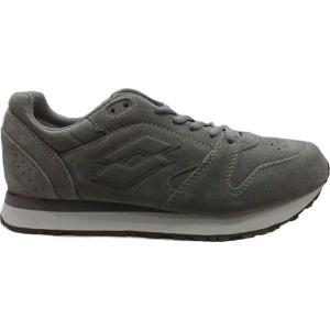 LOTTO Trainer XIV SUE