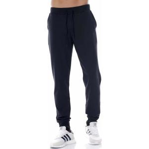 BODYTALK Regular Jogger Pants M (1192-950900-00100)