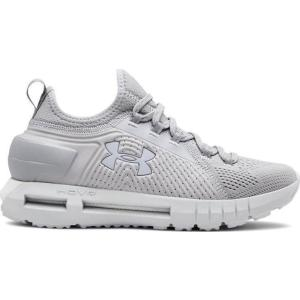 UNDER ARMOUR W Hovr Phantom SE grey (3021589-105)