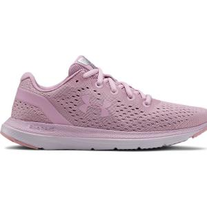 UNDER ARMOUR W Charged Impulse (3021967-601)
