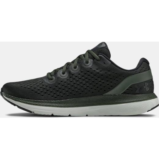UNDER ARMOUR Charged Impulse (3021950-300) 1