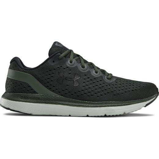 UNDER ARMOUR Charged Impulse (3021950-300) 0