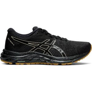 ASICS Gel-Excite 6 WINTERIZED (1012A534-001)