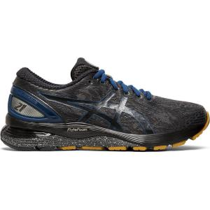 ASICS Gel- Nimbus 21 Winterized (1011A633-020)