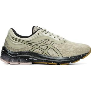 ASICS Gel-Pulse 11 Winterised (1012A606-200)