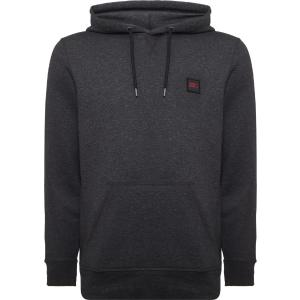 O'neill The Essential Hoodie Dark Grey (9P1429-8029)