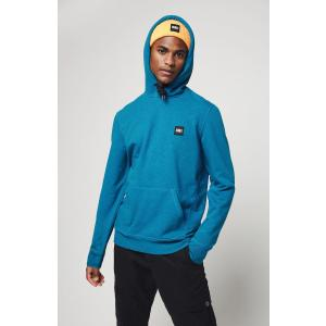 O'NEILL The Essential Hoodie Seaport Blue (9P1429-5075)