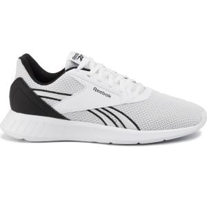 REEBOK LITE 2.0 MEN (EH2695)
