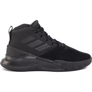 ADIDAS OWNTHEGAME (EE9642)