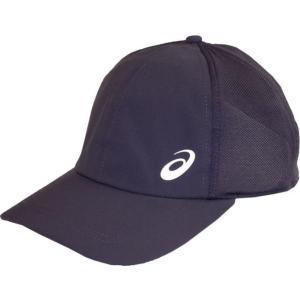 ASICS καπέλο ESNT CAP (3033A431)